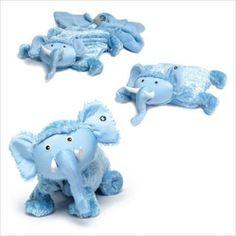 Zoobie Ellema the Elephant Plush Toy & Pillow & Blanket by Zoobies, http://www.amazon.com/dp/B000PDHYBK/ref=cm_sw_r_pi_dp_fLVbsb1TV7DF7