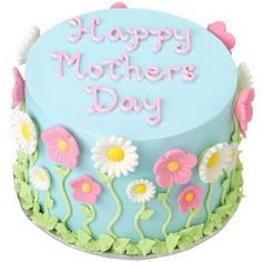 Mothers Day Ideas Home – Happy Mothers Day 2012 Date Quotes Ideas Messages  Latest News