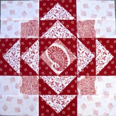 As most of you have probably heard, after 17 years in the retail business, Mary Ellen is retiring and Little Quilts is closing. Lap Quilts, Strip Quilts, Patch Quilt, Small Quilts, Mini Quilts, Applique Quilts, Quilt Block Patterns, Pattern Blocks, Quilt Blocks