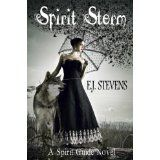 Spirit Storm (Spirit Guide) (Kindle Edition)By E.J. Stevens