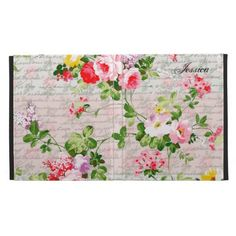 Vintage Victorian Whimsical Garden iPad Cases We have the best promotion for you and if you are interested in the related item or need more information reviews from the x customer who are own of them before please follow the link to see fully reviewsHow to          Vintage Victorian ...