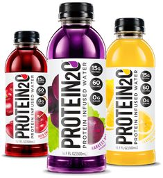 is a refreshing low calorie, low carb alternative to protein shakes with empty calories, carbs and sugar. Made with Whey Protein Isolate. Protein Water, Greek Yogurt Protein, Tea Packaging, Beverage Packaging, Cocoa Fruit, Carb Alternatives, Whey Protein Isolate, Protein Supplements, Drinking Water