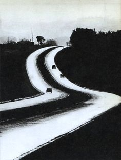 Romualdas Rakauskas  Undated, Motor Highway