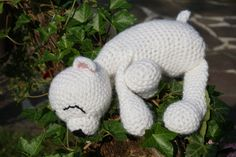 Header, Dinosaur Stuffed Animal, Toys, Animals, Baby Favors, Craft Gifts, Activity Toys, Animales, Animaux