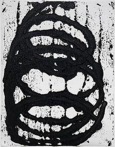 Richard Serra, uly #9 on ArtStack #richard-serra #art