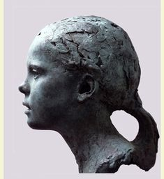 http://portraitsculptors.org/Members/International/MarKRichards/1.jpg