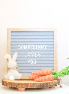 Baby First Easter Letterboard 46 Ideas For 2019 Home Quotes And Sayings, Gift Quotes, Family Quotes, Funny Quotes, Food Quotes, Funny Humor, Wall Sayings, Holiday Crafts, Holiday Fun