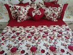 دراوات عرائس 2019الجزء الأول - YouTube Bed Sheet Painting Design, Purple Bedroom Decor, Bed Cover Design, Floral Bedspread, House Front Porch, Suites, Bed Covers, Bed Spreads, Ideal Home