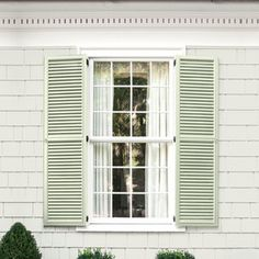 natural beauty house color pinterest exterior paint colors