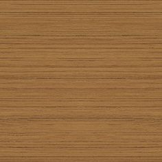 127 Best Texture Fine Wood Medium Color Seamless Images On Pinterest