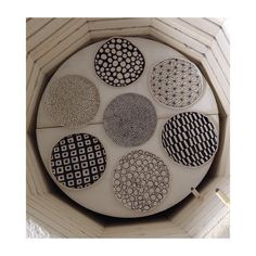 Oh yeah! Unloading a kiln! Ceramic Clay, Porcelain Ceramics, Ceramic Plates, Pottery Plates, Ceramic Pottery, Painted Pottery, Pottery Painting, Ceramic Painting, Suzanne Sullivan Ceramics