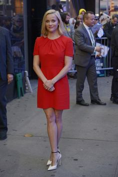 Reese Witherspoon at Good Morning America Show in New York Beautiful Hollywood Actress 30 MOST BEAUTIFUL GIRLS IN INDIA - ADAH SHARMA PHOTO GALLERY  | CDN2.STYLECRAZE.COM  #EDUCRATSWEB 2020-07-15 cdn2.stylecraze.com https://cdn2.stylecraze.com/wp-content/uploads/2013/10/21.Adah-Sharma_1.jpg.webp
