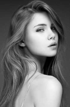 Polina / image courtesy Select Deluxe