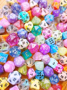 geek aesthetic I have a few dice.one or two maybe Pastel dice aesthetic Pastel Wallpaper, Cool Wallpaper, Sword Mage, Crystal Kingdom, Nate River, Dungeons And Dragons Dice, Dragon Dies, Magic The Gathering, Goblin