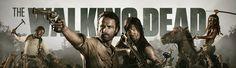 Promo: The Walking Dead S04E02 - Infected | DiosCaficho.Com