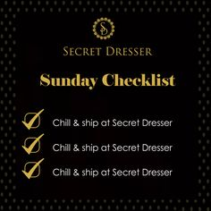 #Secretdresser, the ultimate shopping destination! #onlineshopping #loveforbrands #preownedluxury#loveforbrands#buyitnow#discounted #highonfashion