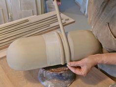 Strength by Design - Ceramic Arts Network