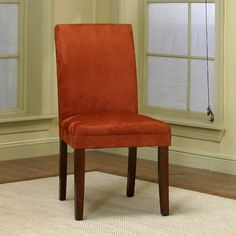Sunset Trading Parkwood Dining Chair