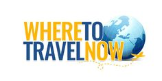 WhereToTravelNow compares millions of flights to find you the cheapest deal, fast. Wherever you want to go around the world, we'll find low cost flights to get you there. We also find the cheapest hotels and car hire deals.When you find your flights and click to book, we link you through directly to the airline or travel agent. No hidden charges, no added fees. So you get the cheapest flights every time!