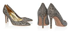 GIANVITO ROSSI PUMPS  http://www.net-a-porter.com/product/350680?cm_sp=we_recommend-_-350680-_-slot2