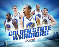 1000+ images about Warriors on Pinterest | Golden State ...
