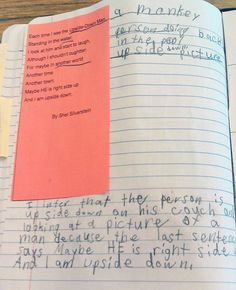 Mufaro's Beautiful Daughters Worksheets and Literature Unit
