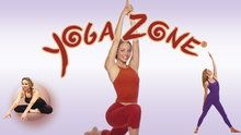 Yoga Zone: The best online videos of yoga sessions. ALL are FREE on Hulu, can you believe it?