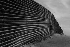 Better+Solution+Than+A+Wall:+End+Drug+Prohibition+(OPINION)