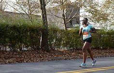 13.1: Not Just Half a Race | Runner's World