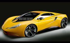2012 Lotus Espirit-3