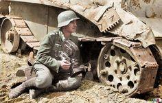 world-war-ii-in-color-08.jpg (900×573)