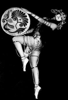 Beautiful cabaret costumes 1920s - Berlin I believe
