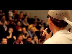 Československý mDevCamp 2015 pro vývojáře letos se silnou mezinárodní účastí - http://www.svetandroida.cz/mdevcamp-2015-201506?utm_source=PN&utm_medium=Svet+Androida&utm_campaign=SNAP%2Bfrom%2BSv%C4%9Bt+Androida
