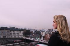 One week in Hamburg One Week, Travel Trip, New York Skyline, City, World, Photography, Hamburg, Photograph, Fotografie