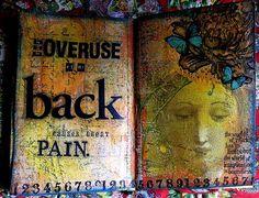 sarahbarberdesign.blogspot.com