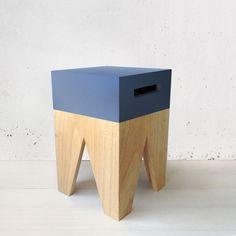 bench by volpi jose ignacio for mueblo