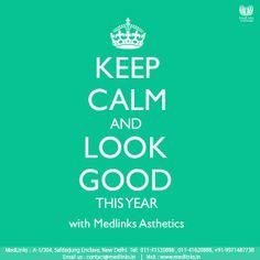 Stay Good. Do Good & Look Good. Amen!