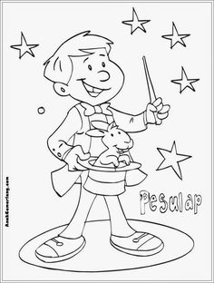 89 Best Education Images On Pinterest Coloring Pages For Kids