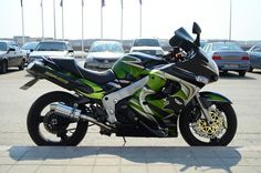 Fénykép Racing, Motorcycles, Pictures, Running, Auto Racing, Motorbikes, Motorcycle, Choppers, Crotch Rockets
