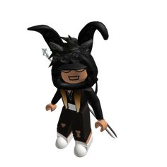 is one of the millions playing, creating and exploring the endless possibilities of Roblox. Join on Roblox and explore together! Roblox Sets, Play Roblox, Free Avatars, Cool Avatars, Slender Girl, Female Avatar, Avatar Picture, Roblox Pictures, Cute Profile Pictures