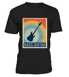 """# Vintage Bass guitar tshirt .  100% Printed in the U.S.A - Ship Worldwide*HOW TO ORDER?1. Select style and color2. Click """"Buy it Now""""3. Select size and quantity4. Enter shipping and billing information5. Done! Simple as that!!!Tag: guitar, Bassists, Bass Players, Guitarist, heavy metal, hard rock, the blues, or folk music, electric guitar shirt, Acoustic"""