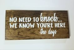 Sign ideas How To Care For Silk Sheets Article Body: Sleeping on synthetic fibers can be an uncomfor Home Wooden Signs, Diy Wood Signs, Rustic Signs, Rustic Wood, Cute Signs, Funny Signs, Hilarious Sayings, Hilarious Animals, 9gag Funny