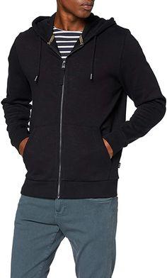 Bekleidung, Spezielle Anlässe, Fun-Bekleidung, Sweatshirts Sweatshirts, Hooded Jacket, Athletic, Jackets, Fashion, Summer, Clothing, Jacket With Hoodie, Down Jackets