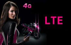 Perkembangan Teknologi Komunikasi Seluler, dari 1G Hingga 4G