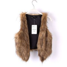 how to accessorize with faux fur | eBay