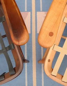 Ercolholics Unanimous (Adventures of an Ercollector): Wilson's Original Devon Wood Oil for Renovating Light Ercol Finish Ercol Sofa, Ercol Furniture, Upscale Furniture, Wood Oil, Kitchen Chairs, Home Decor Inspiration, Craft Projects, Cool Designs, Upholstery