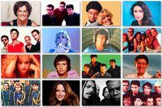20 músicas que você não provavelmente sabia que eram versões