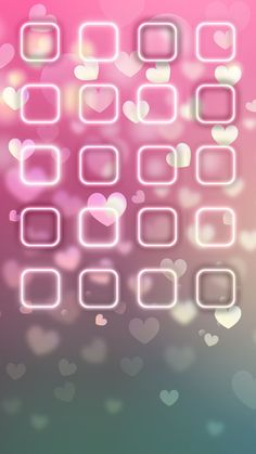 Tap and get the free app shelves icons cute simple girly pink shelves icons cute simple girly pink light for girls pretty polka dot hd iphone 6 wallpaper wallpapers pinterest voltagebd Images