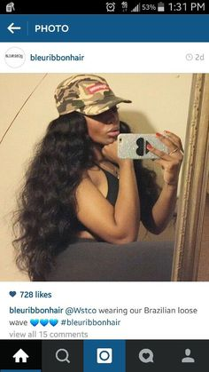 4Pcs Cheap Brazilian Virgin Hair Weaves Body Wave Best 7A Human Hair Extensions 100% Unprocessed Natural Black Brazilian Hair