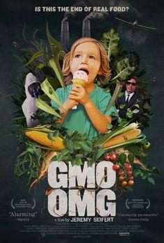 GMO OMG  http://www.gmofilm.com/